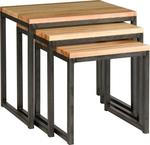Omni Nesting Table Set