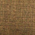 Rich Brown Upholstery Fabric