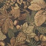 Foliage Upholstery Fabric
