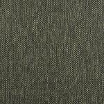 Dark Upholstery Fabric