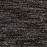 Upholstery Fabric 7944 QF