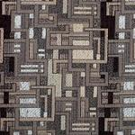 Upholstery Fabric 7982 QF