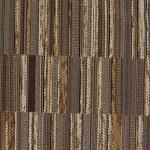 Upholstery Fabric 8141 QF
