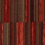 Upholstery Fabric 8152 QF