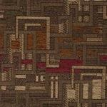 Upholstery Fabric 8167 QF