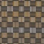 Upholstery Fabric 8215 QF