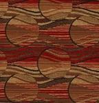 Upholstery Fabric 8562 QF
