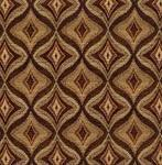 Upholstery Fabric 8578 QF