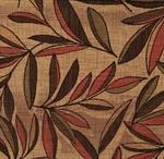 Upholstery Fabric 8722 QF