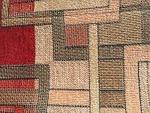 Upholstery Fabric 8866 QF