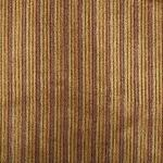 Premium Upholstery Fabric 8113 QF