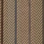Premium Upholstery Fabric 8371 QF