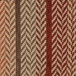 Premium Upholstery Fabric 8380 QF