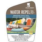 Berlin Gardens Fabric Water Repel