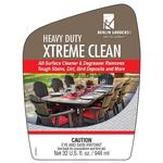 Berlin Gardens Heavy Duty Xtreme Clean