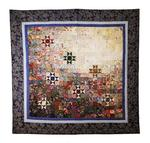 Dawns Early Light Wall Hanging