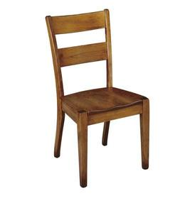 Canterbury Dining Chair by Keystone Collection