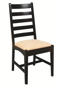 Amish Ulster Dining Chair