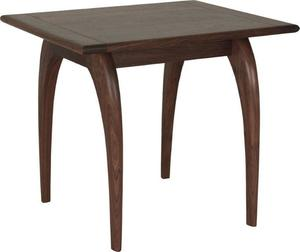 Amish Chaili End Table