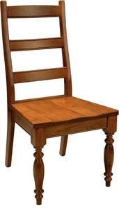 Amish Heartland Dining Chair