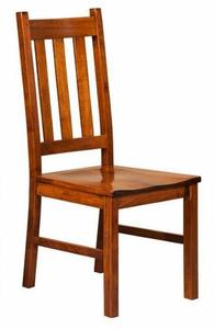 Amish Denver Mission Dining Chair