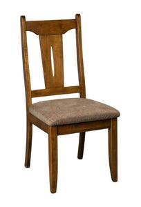 Sierra Amish Dining Room Chair