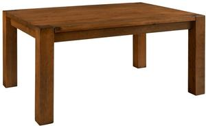 Kings Canyon Solid-Top Dining Table by Keystone
