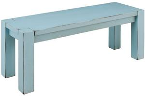 Kings Canyon Dining Bench by Keystone