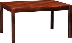 Lillie Amish Extension Dining Table