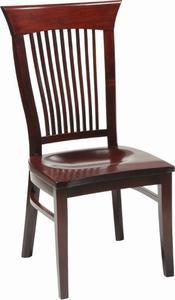 Amish Sophia Dining Chair