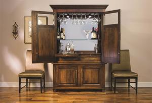 American Imperial Wine Bar