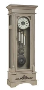 Steelton 2005 Grandfather Clock