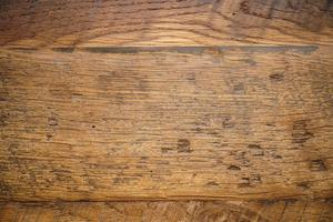 Urban Reclaimed Wood Finish Samples-Note Sample Fee Refunded When Samples Returned