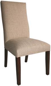 Amish Hudson Dining Chair