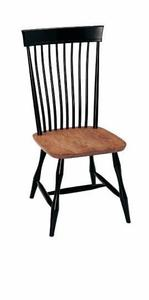 Frederick Dining Chair by Keystone Collection