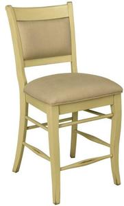 Provence Bar Stool by Keystone Collection
