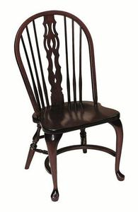 Regent Windsor Dining Chair by Keystone Collection