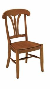 Sonoma Dining Chair by Keystone