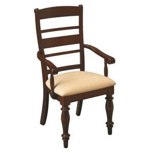 Kingston Dining Chair by Keystone