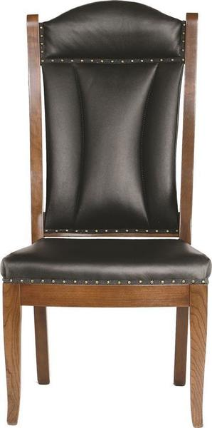 Amish Client Side Chair