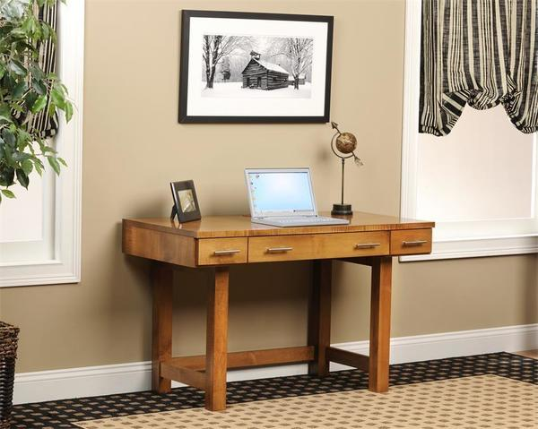 "Amish Urban Desk 48"""