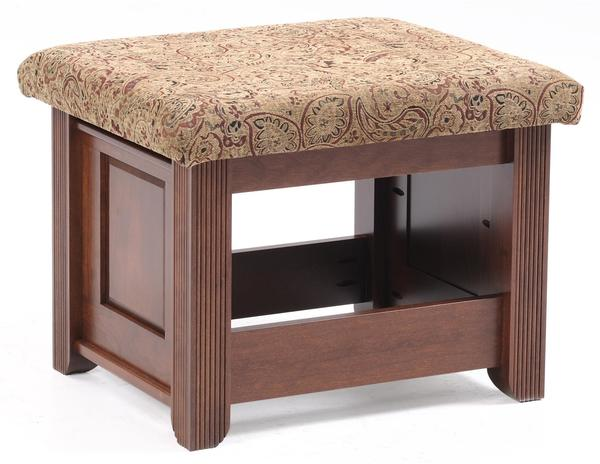 howdens bathroom cabinets arlington upholstered ottoman from dutchcrafters amish 13186