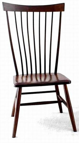 montpelier windsor chair from dutchcrafters amish furniture rh dutchcrafters com