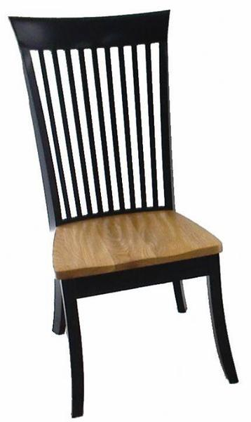 Merveilleux Ask Us A Question. Amish Carlisle Shaker Dining Room Chair