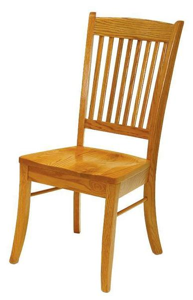 Amish Country Dining Chair