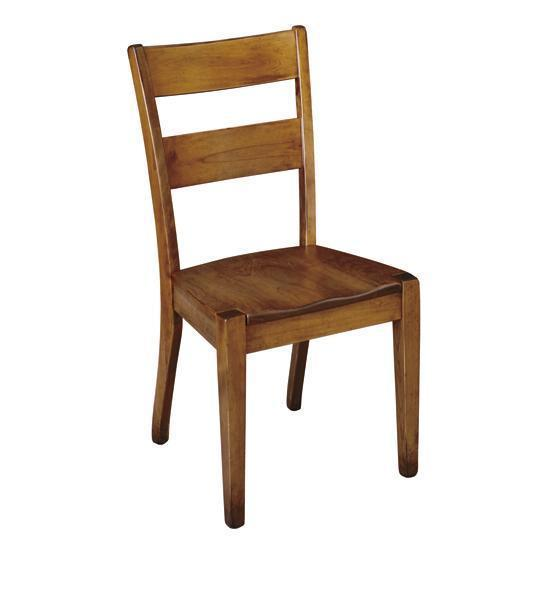 Canterbury Dining Chair by Keystone