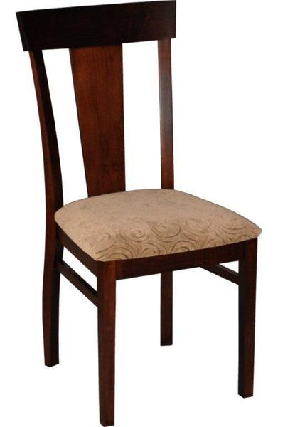 Amish Holmes County Dining Chair