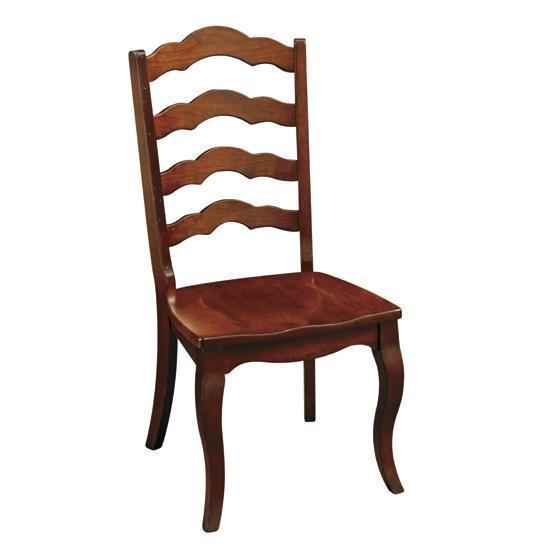 Avignon Dining Chair by Keystone