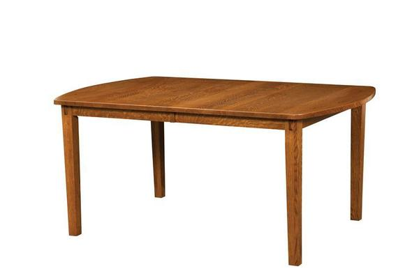Douglas Amish Shaker Table