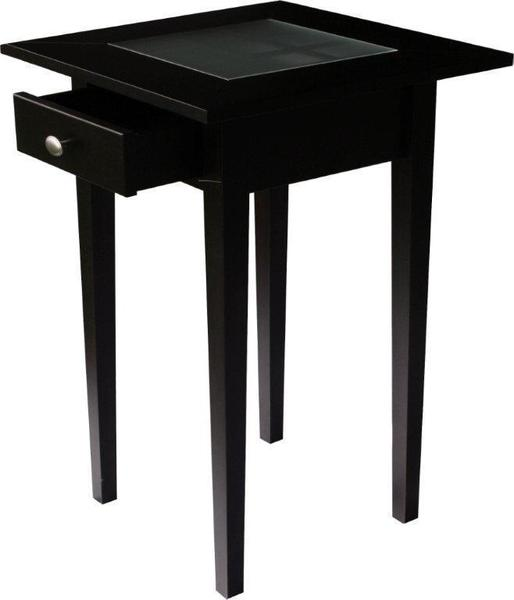 Amish Modern Euro Plant Stand